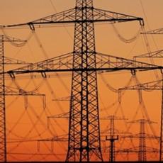 Torres para linha de transmissão a partir de 69KV